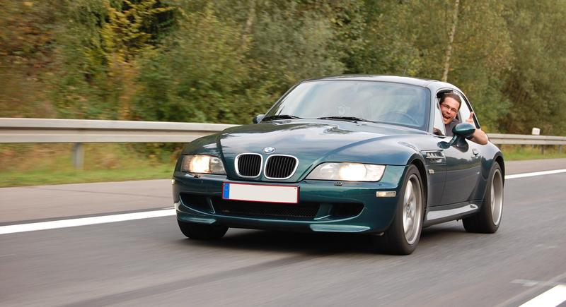 bmw z3 contact. Black Bedroom Furniture Sets. Home Design Ideas